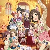 Calendario Anime Invierno 2014/2015 Versión#2 OtakuErrante en Español