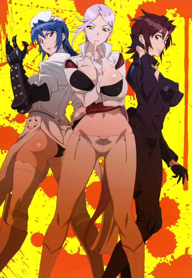 OtakuErrante.com-Posters-NyanType-Abril-2015-Triage-X