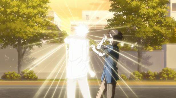 [PuyaSubs!] Jitsu wa Watashi wa - 06 [720p].mkv_snapshot_09.28_[2015.08.16_12.14.47]