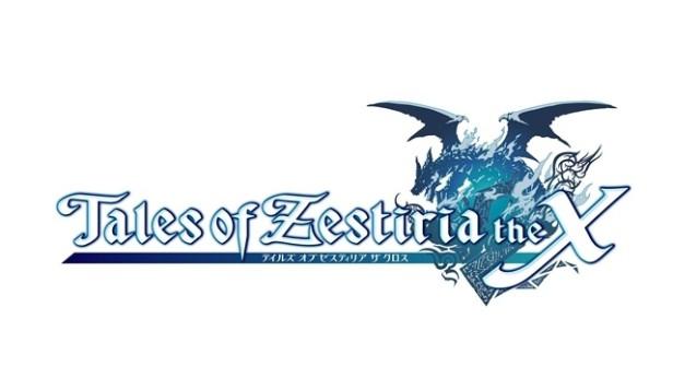 Zestiria-X-1280x720